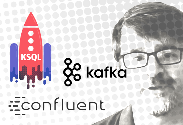 Confluent Kafka KSQL 5 0 0 Review and How-To – Microshare io