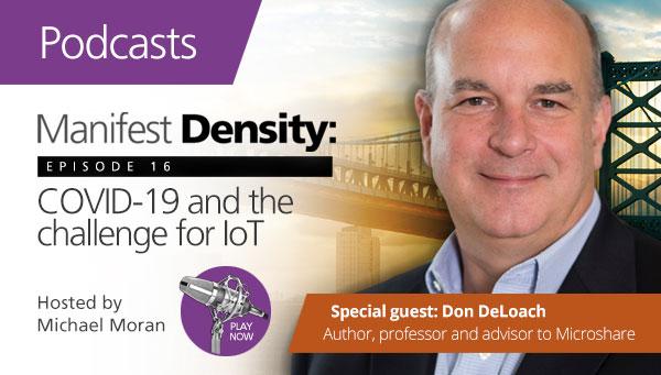 Manifest Density Ep 16
